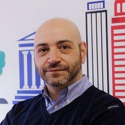 Dave Di Vito