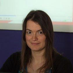 Debora Palermo