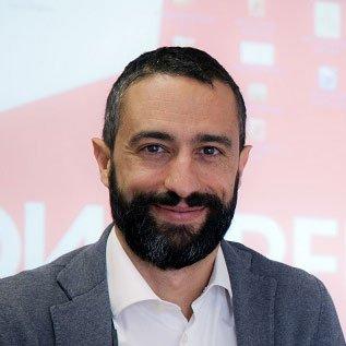 Gianmarco Nicita