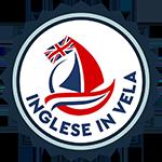 Inglese in vela
